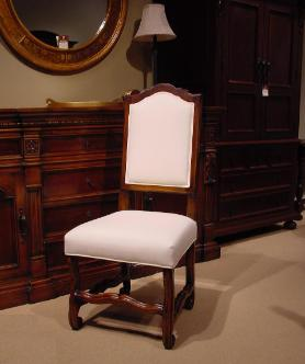 SPANISH Style Furniture ,Tuscan Furniture, OLD WORLD INTERIORS
